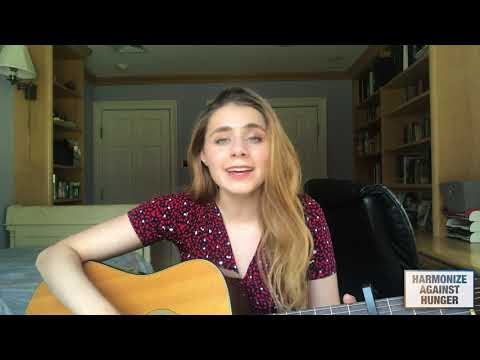 Ashley Rue from YouTube · Duration:  4 minutes 23 seconds