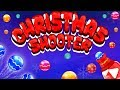 Christmas Bubble Shooter - Free Android & iOS Game