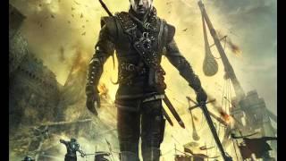 The Witcher 2 - bonus soundtrack 02 (Krzysztof Wierzynkiewicz)