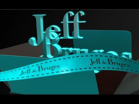 Vidéo Jeff de Bruges 2016