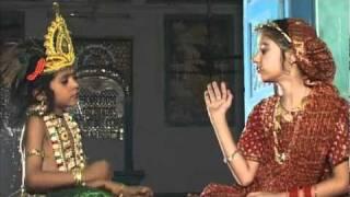 Radha Barsane Ki Chhori || राधा बरसाने की छोरी || Shyam Ji Ka LIfafa