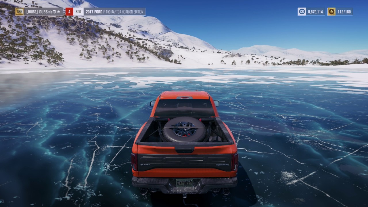 HOW I SELL CARS ON FORZA HORIZON 3 - YouTube