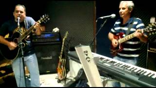 The Back Beatles - I don