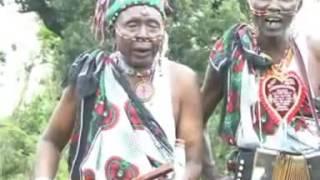 Download lagu Best Of old Kipchamba MP3