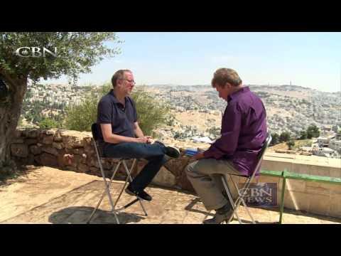 Jerusalem Dateline: Will Iran Become a Nuclear Power?  November 28, 2014