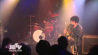 "Black Rebel Motorcycle Club - ""Shuffle Your Feet"""