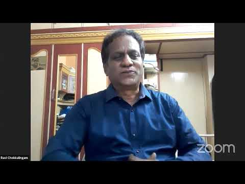அரசுப் பள்ளி மாணவ வாசக திட்டம் || சிறப்பு விருந்தினர்: திரு. புருஷோத்தமன், ISRO