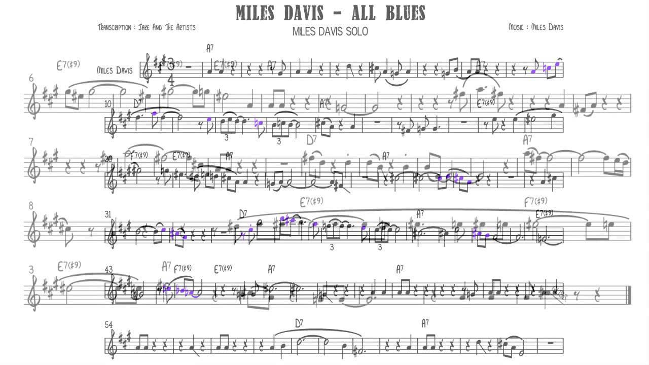 Solo Miles