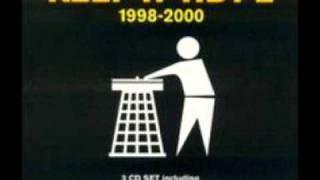 Brain Bashers - Do It Now (1999 Remix)
