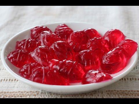 Вкусные малосольные огурцы рецепт отзывы