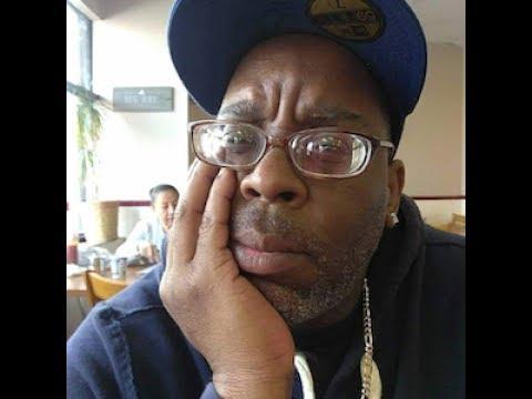 Who Iz Lamar DJ 20/20 Gardner?