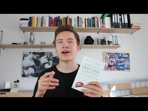 Buch Der Woche #2 |