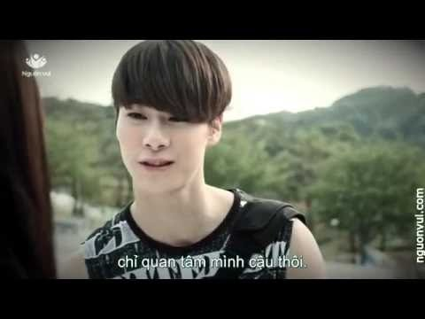 Xem TẬP 9 VIETSUB FULL To Be Continued Become Our Star