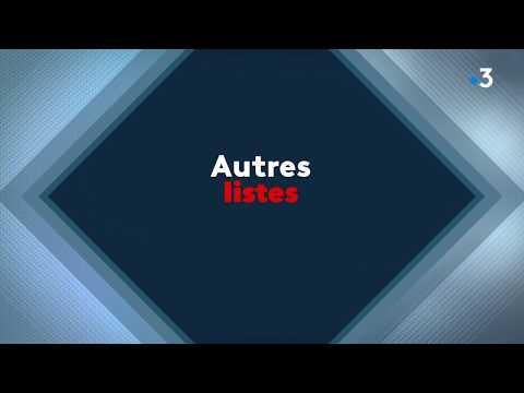 Municipales 2020 : Focus Sur Le Mans