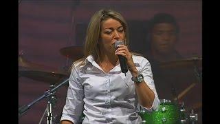 Adriana Arydes - A chave do coração