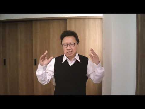 陈破空:金正恩攀上川普,首脑峰会将再登场,选地大有深意,轮不到北京