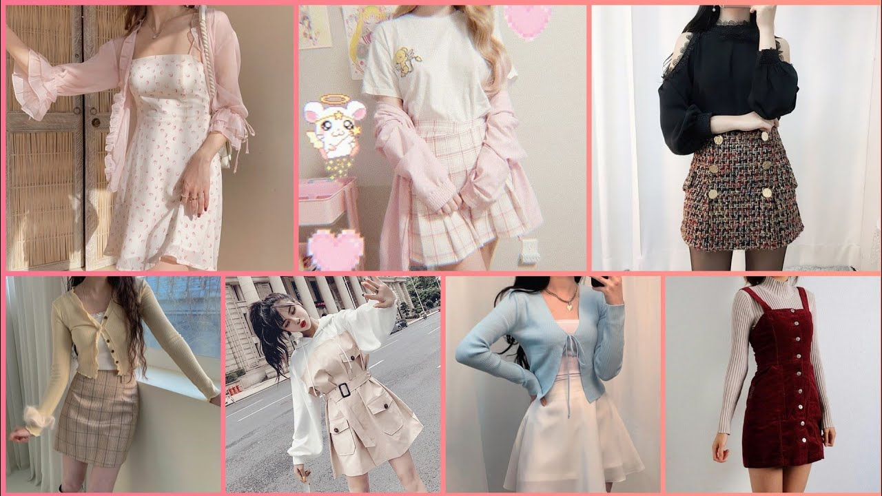 Buy fall outfits 20 teenage girl cheap online