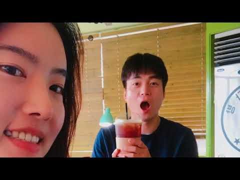 YOON JAE IL ♥ LEE YOON HYUNG WEDDING