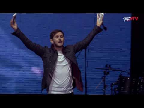 BURAK YETER - ECHO / HOT&TOP/ EUROPA PLUS TV