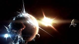 Blackhole - SunStorm