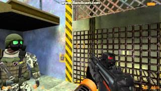 Revisiting Half-Life