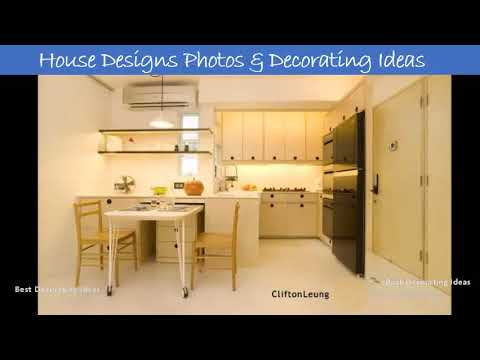 Kitchen design hong kong| Make your house with modern decorating ...