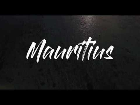Mauritius | 2017 | DJI Mavic Pro | 4K | Drone Footage | La Pirogue | Travel