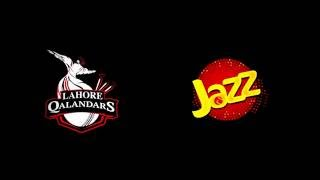lq jazz rising stars bahawalpur trials highlights