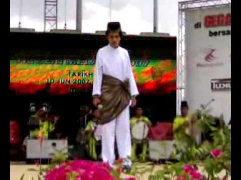 A.Ramlie Klon Sri Banang.mp4