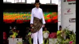 Video A.Ramlie Klon Sri Banang.mp4 download MP3, 3GP, MP4, WEBM, AVI, FLV Juni 2018