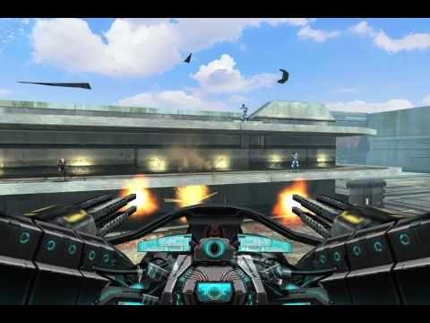 NOVA 2 Near Orbit Vanguard Alliance release trailer
