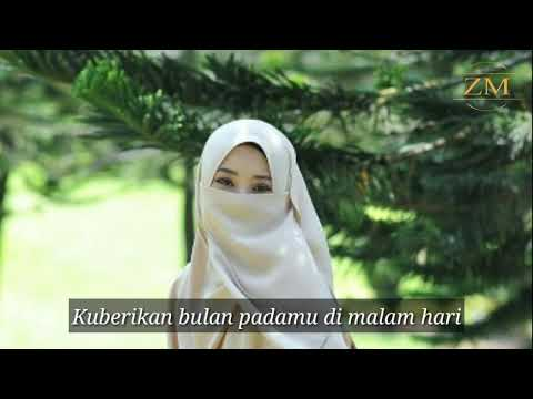 Kiamat Sudah Dekat, Lirik Lagu Awal Dan Akhir
