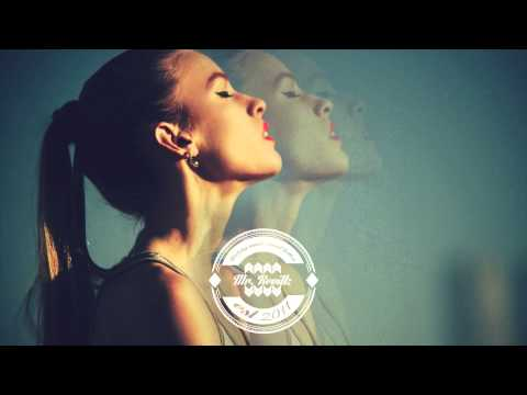 Krewella - Enjoy The Ride (Tontario Remix)
