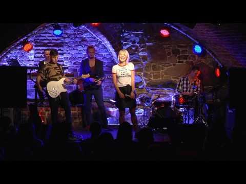 S.M.Rock 01.06.2017 - koncert nauczycieli 6
