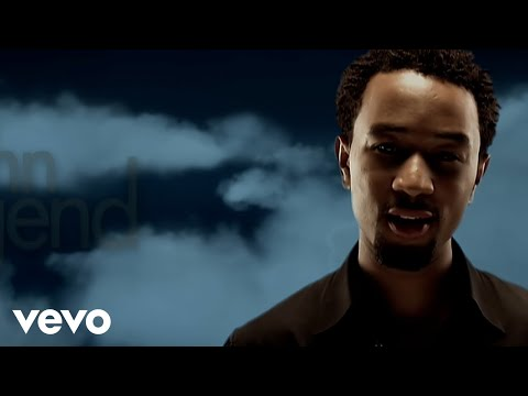 John Legend - So High (Video)