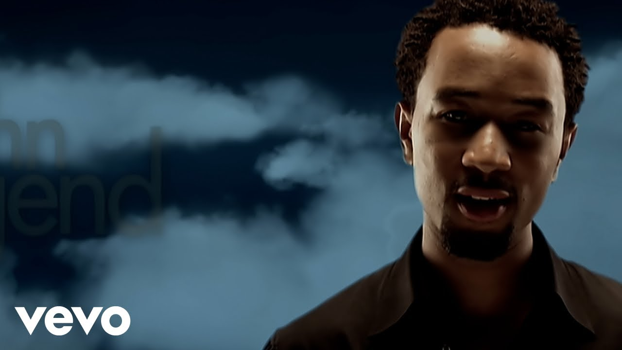Download John Legend - So High (Official Video)