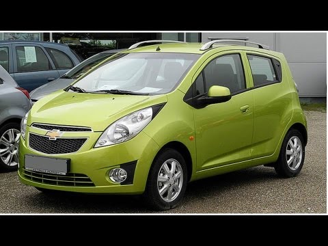 cars mileage chevrolet view price rates images gst spark rear
