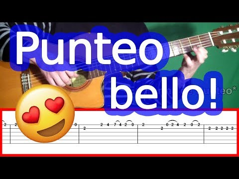Bella [Wolfine] Tutorial Guitarra