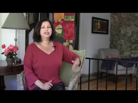 английский язык-обучение-ютуб видео