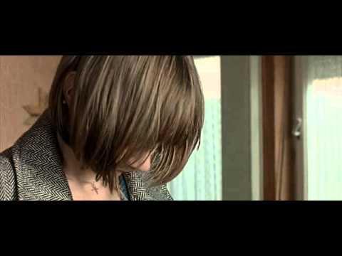 Requiem 2006 -  subtitle Spanish