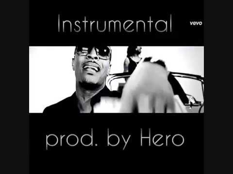 T I    ABOUT THE MONEY  INSTRUMENTAL PROD BY HERO