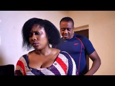 THE DEEDS - 2017 LATEST NOLLYWOOD DRAMA