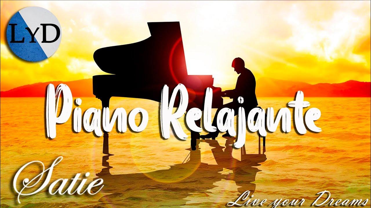 M sica para trabajar y concentrarse y memorizar piano for Musica clasica para entrenar