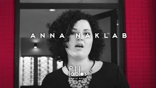 Anna Naklab Whole Official Video