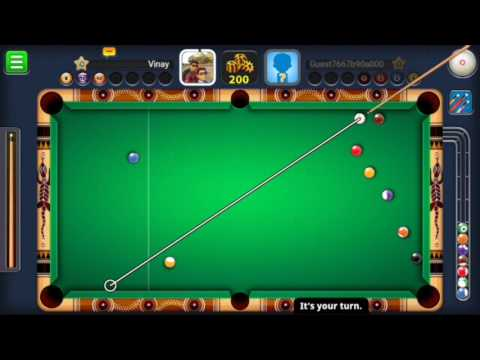BEST GAME FOR GAMERS POOL