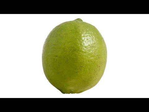 el-limón-una-fruta-que-mejora-los-parámetros-naturales-de-tu-salud-sexual