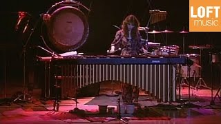 Video Evelyn Glennie in Concert (1991) download MP3, 3GP, MP4, WEBM, AVI, FLV Maret 2017