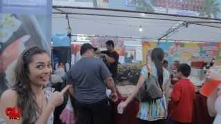 """Shop Guam Taste Guam 2013"""