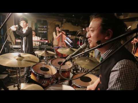 THE MICETEETH/最新作『COSMOS EP』収録曲ライブ映像(FULL Ver.)