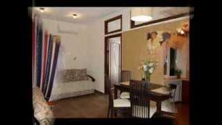 Апартотель - посуточная аренда квартир по Украине(ЧП Апартотель уже 7 лет предоставляет качественное жилье в краткосрочную аренду в 25 городах Украины. Наша..., 2014-02-11T10:54:45.000Z)